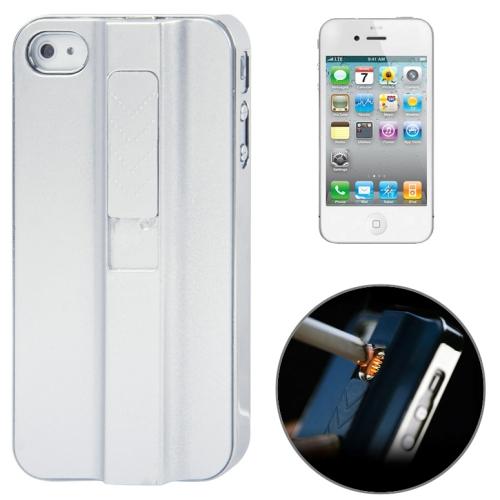 Iphone 44s Bakamosk Krytyobaly Puzdrá Na Mobil 86f0cf5c9d7