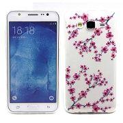 Gumený kryt Plum Bossom na Samsung Galaxy J5 6d9b4becde4