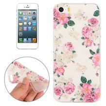 iPhone 5s SE - Bakamo.sk - Kryty 2bd2cc9f2e8