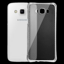Gumený kryt Shock-resistant Cushion na Samsung Galaxy J7(2016) 4a7acce9e22